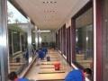 《诚信商家》开荒保洁 工程保洁 家庭别墅、地板保养