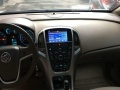 别克 英朗GT 2010款 1.8 手自一体 豪华版别克英朗GT