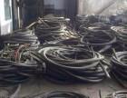 电线回收 电缆回收 废铜 废铁 建筑废料回收