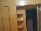 东胜大酒店附近金山文明小区大卧室出租个人房实拍图 3室1