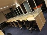 上海閔行區地板維修,家具維修,家具安裝,辦公家具拆裝維修