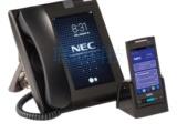 高质量的联地科技集团电话交换机公司,较新报价
