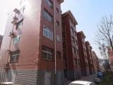 衡水路北 丽景名典 2室 2厅 83平米 出售利民路小学附近