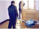 顺德地毯清洗,开荒保洁,写字楼公司清洁外包