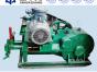 安徽蚌埠高压注浆泵说明书如何选购