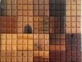 五星老船木家具加盟 地板瓷砖 马赛克板材招商