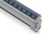 厂家直销18w36w高品质洗墙灯 户外亮化工程洗墙灯 防水线型投