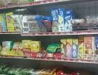个人超市急兑 滂江临街超市便利店出兑生意转让位置好