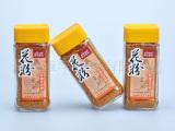 【卓宇】批发蜂花粉 野菊花粉 纯天然蜂产品 蜂产品 解毒消肿