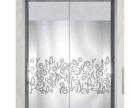 专业酒店写字楼轿厢装潢设计产品卓越 价格厚道