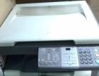 成都惠普復印機加墨 40元 二手一體機成都打印機加墨三星換粉加墨