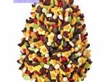 仿真蔬菜串假水果模型农家乐餐厅饭店装饰花藤大蒜辣椒农作物挂串