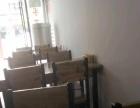 出租泗县大庄镇大庄小学隔壁门面房3间可分开租