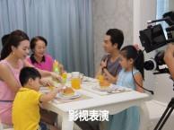 深圳南山后海海岸城少儿播音主持秋季班 免费试课