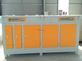光氧催化净化器光触媒技术UV光解废气处理