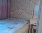 海淀区温泉镇秀山小区3居室.因业主换房,准备出售此房,268