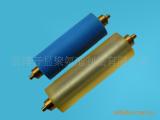 专业生产复膜机聚氨酯胶辊 涂布聚氨酯胶辊  烫印聚氨酯胶辊