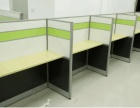 塘沽区办公桌椅屏风电脑桌培训桌批发出售