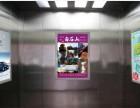 宣城市柏庄电梯框架
