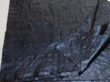 黑色pe塑料布 防水防晒塑料篷布 农用大棚保温被塑料制品厂家批发