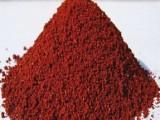 雨生红球藻天然虾青素固体饮料陕西西咸新区代加工定制生产企业