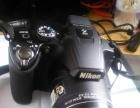 尼康相机P510