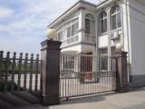 收購上海宅基地 求購青浦嘉定松江農民房