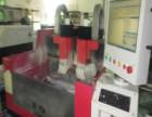 电子废物回收及产业化的思路 深圳森山回收发电机公司