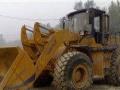将乐设备托运-明溪大件运输,永安-尤溪工程机械运输