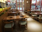 郑州厨房设备回收 郑州饭店设备回收 郑州二手厨具回收