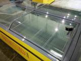 冰柜出租展示冷柜出租不銹鋼冷柜出租