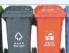 合肥厂家专业销售各种街道 小区 商城酒店家用垃圾桶