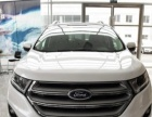 福特锐界2016款 EcoBoost 245 2.0 自动 两驱