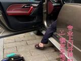 咸寧專業汽開鎖 急修鎖 修遙控 配汽車鑰匙找咸寧鎖友車