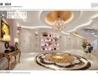 美容会所装修设计公司黛懿中国 专业整形美容装修设计公司