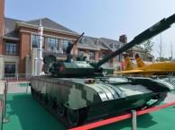 军事模型出租军事模型出售军事模型价格军事模型厂报价