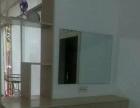 二楼,精装修,独立卫生间