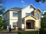 轻钢结构建房优势