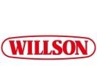 WILLSON威颂-汽车用品-汽车美容-汽车保养