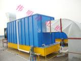 供应净化柜 厂房净化 厨房净化 油漆净化 净化系统 净化箱