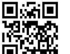 绵阳市企业人力资源2016高峰论坛1月26日