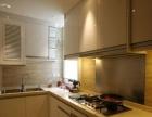 北京专业清家电洗衣机、冰箱、热水器、空调、饮水机、