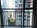 同德广场旁 北泰花园 105平米 3室2厅 带家具家电出租
