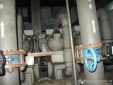 武汉市中央空调维保消杀 中央空调消毒维修清洗保养