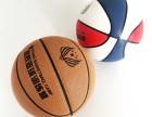 南宁周末篮球训练班-星辰篮球俱乐部,青少年篮球训练营 培训班