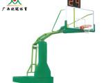 玉林篮球架批发-南宁哪里有供应价格实惠的篮球架