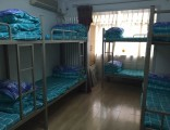北三环有男女生床位出租交通便利环境优雅安贞西里