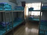 安貞橋 北京學生公寓出租 床位出租華展國際公寓