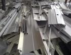 泰日镇大叶路大量废品回收整厂废品回收