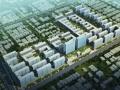 南昌尚荣城,江西最大规模综合产业园